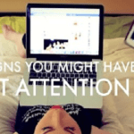 New News App May Shorten Already Lacking Attention Spans