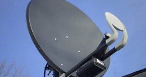 satellite-dish-300x225