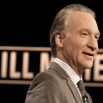 Maher: A Lot of Liberals Talk About Gun Control, But 'Don't Know Sh*t' About Guns