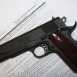 Washington State Bill Would Require Gun Owner Insurance