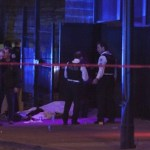 Chicago vs. Phoenix: The Deadly Truth About Gun Laws and Violence
