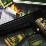 Gun Rights Group Says Seattle Gun Tax a 'Monumental Failure'