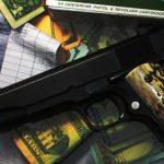 Gun Rights Group Says Seattle Gun Tax a 'Monumental Failure'