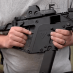 VIDEO: Guns Top U.S. Wish Lists For Christmas