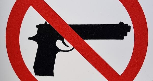 gun-control-1422577_960_720