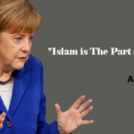 Germany And The Quicksand Of Extreme Islam