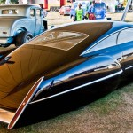 Cool Car Of The Week!  #11