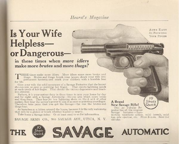 wife-gun-ad