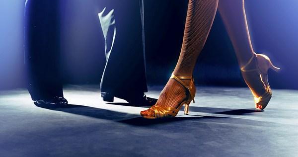 dancers-feet
