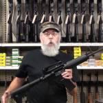 House Republicans Plan Vote to Kill Obama's Social Security Gun Ban NOW!