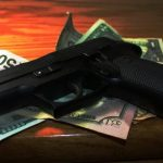 Massachusetts Anti-Gunners Pushing 'Gun Violence Tax'