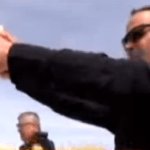 "Dems In New Mexico Malign Police Chief For ""Real"" Recruiting Video Which Includes Guns"