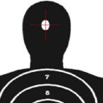 Black Targets Matter? – New Group Calls For Ban