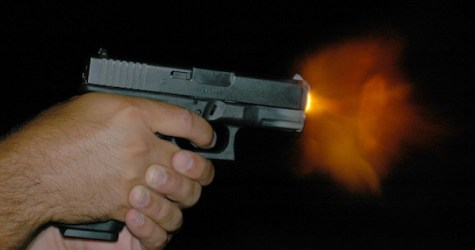 COURT RULED: A Cop Can Shoot You In Your Home For Doing Nothing If You're Holding A Gun
