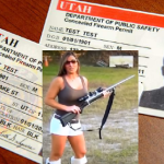 UTAH Governor Signs Bill Into Law Allowing Concealed Carry For Young Adults