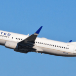"""United Threatens """"Cuffs"""" For First-Class Passenger If He Doesn't Vacate Seat For """"Higher Priority"""" Client"""