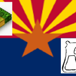 It's A Buyers Market! Arizona Senate Attempts To Make Gun Sales Easier