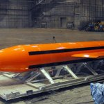 """BREAKING: US Military Just """"Bombed The Hell Out Of ISIS."""" Largest Non Nuclear Bomb Ever!"""