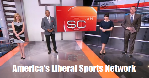 Cable Sports Empire Trims Editorial Staff