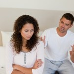 Signs of a Destructive Relationship: When Communication Doesn't Work