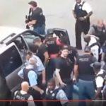 Chicago Cops Want Semi-Auto Rifles As Bodies Pile Up