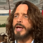 Chris Cornell Passes On- Memories Of The Grunge Era In Seattle