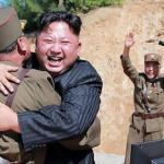 IT'S OFFICIAL: US Confirms North Korea Can Hit American Mainland With Nuclear ICBM