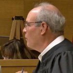 ATTACKER DEAD:  Armed Judge Fires Back After He Is Shot On Way To Court
