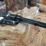 Anti-gun Fury After School Trip to GA Gun Range