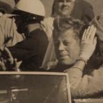Stunning Poll: Many Still Believe JFK Was Conspiracy Victim
