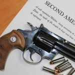 Gallup: Split on Gun Law 'Dissatisfaction' Along Party Lines