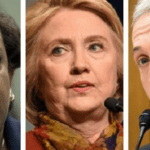 FINALLY!  Trey Gowdy Officially Cleared To Go After Lynch And Clinton
