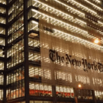 Do You Believe In Miracles? The Farce Of The New York Times