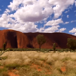 One Last Chance To Climb The World Famous Ayers Rock