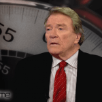Reaction to '60 Minutes' Piece on CCW Reciprocity Swift, Harsh