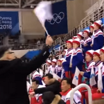 Sex, Lies, And Social Media- The Sour Aftertaste Of Pyeongchang