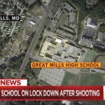 Maryland Incident Deflates 'No Guns in School' Argument