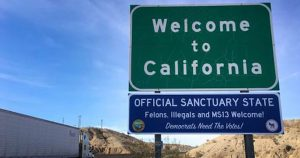 HILARIOUS, AND TRUE: You Know You're From California When…