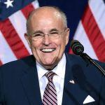 HALLELUJAH! Giuliani VOWS to End Mueller Probe Within Weeks