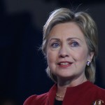 HALLELUJAH!  Major Liberal Magazine Finally Tells HILLARY to GO AWAY