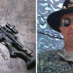 Ret. Army Colonel Explains: Science Says You Should Buy an 'Assault Rifle'