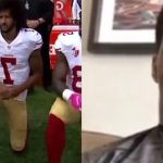 NFL Legend Blames Kaepernick Himself for Remaining Unemployed Saying'HE DOESN'T WANT TO WORK'
