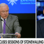 NUNES GOES ROGUE: Will Push To Hold Sessions In 'CONTEMPT' This Week