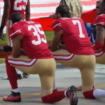 NFL UPDATE: Player Protests Banned!
