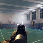 INSANITY! Realistic School Shooting Video Game — Can We All Agree This Is Outrageous?