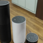 "Spy Much? Amazon's Alexa ""Decides"" To Record Family's Private Conversation"