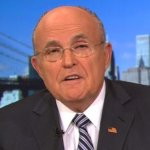 Giuliani Confirms: Trump Would Not Have to Comply With a Subpoena From Mueller
