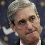 MUELLER'S MAD: Federal Judge Says Mueller 'LYING' to Target Trump