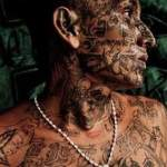 'A TICKING TIME BOMB': MS-13 'Animals' Threatens DC-Area Middle School