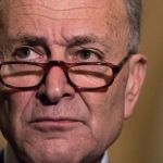 SCHUMER'S NIGHTMARE: Democratic Senator MAY BACK TRUMP in 2020